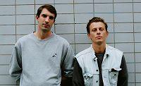 Reverie w/ Nicky V, Ben & Ben 23.08.14 Radio Episode
