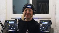 Ellen Allien 25.11.17 Radio Episode