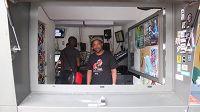 DJ Spinna 22.07.15 Radio Episode