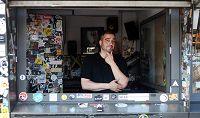 Todd Edwards 01.09.17 Radio Episode