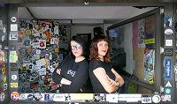 Moxie & Machine Woman 06.06.18 Radio Episode