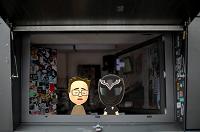 Videogamemusic w/ Yearning Kru 17.08.17 Radio Episode