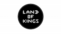 NZCA Lines - Live From Land Of Kings 03.05.15 Radio Episode