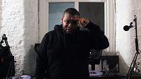 DJ Marfox 07.02.16 Radio Episode