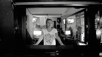 Ellen Allien 14.03.15 Radio Episode