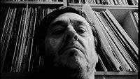 Noise In My Head w/ Bill Brewster 31.03.15 Radio Episode