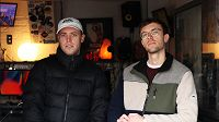 Rhythm Section w/ Chaos in the CBD 03.01.18 Radio Episode