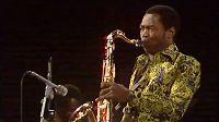 Fela Kuti Day - Rikki Stein in conversation w/ Akinola Davies 15.10.17 Radio Episode