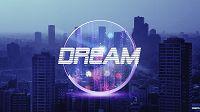 Dream Catalogue 12.07.18 Radio Episode