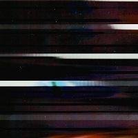 S K Y A P N E A w/ Valentin Stip 08.10.16 Radio Episode