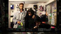 Bala Club w/ Yayoyanoh, DJ Unlinked CDJs & Kamixlo 08.03.18 Radio Episode