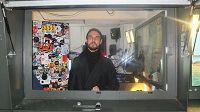 Steve Bug 14.02.15 Radio Episode