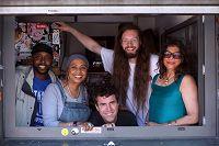 The Do!! You!!! Breakfast Show w/ Charlie Bones, Jex Opolis & Kim Jordan 26.05.17 Radio Episode