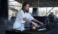 Karen Gwyer (Live From Primavera Sound) 31.05.18 Radio Episode