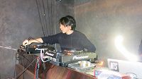 Gonno - Live From Tokyo 17.11.14 Radio Episode