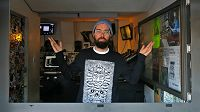 LeFt0 03.10.15 Radio Episode