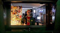 DJ Vadim 28.07.15 Radio Episode