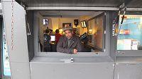 DJ Spinna 27.01.15 Radio Episode