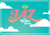 Radio Jiro w/ Jaz  22.08.16 Radio Episode