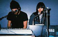 Noise In My Head w/ Syracuse 16.12.14 Radio Episode