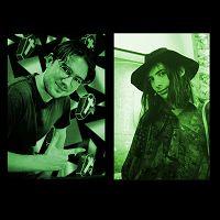 Aldous RH w/ John Moods 16.06.18 Radio Episode