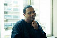 Dancing_ Modern Electronic Music - Chicago - Rashad Tribute 29.04.15 Radio Episode