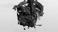 Ikura Imprint w/ Iku Sakan 06.09.17 Radio Episode