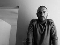 After Dark w/ Helm & Graham Lambkin 22.03.17 Radio Episode