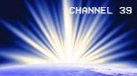 Channel 39 w/ Deb Demure  20.11.17 Radio Episode