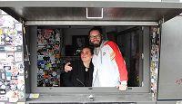 The Do!! You!!! Breakfast Show w/ Charlie Bones & Nancy Noise 12.04.17 Radio Episode