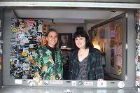 Alien Jams w/ Olivia 06.08.17 Radio Episode