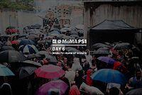 Pachanga Boys - Live From Warm Up 27.06.15 Radio Episode