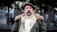 Andrew Weatherall Presents: Music's Not For Everyone 26.04.18 Radio Episode