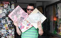 Unknown to the Unknown w/ DJ Haus & REALITYCHECK 23.06.17 Radio Episode