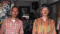 We Are... w/ Paul Camo & Robert Stillman 12.08.17 Radio Episode
