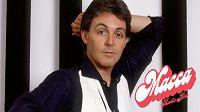 Radio Jiro - Post Beatles Paul Mccartney  30.04.18 Radio Episode