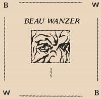 Reverie w/ Beau Wanzer 28.11.14 Radio Episode