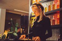 Johnnie Walker Blenders' Batch: Berlin w/ Sarah Miles 16.11.16 Radio Episode