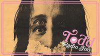 Radio Jiro - Todd Rundgren Special 16.10.17 Radio Episode
