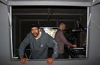 NTS X Carhartt WIP Radio Tour: Berlin w/ Amir 03.11.16 Radio Episode