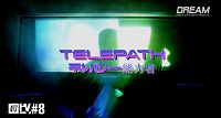 Telepath - Dream System 10.06.16 Radio Episode