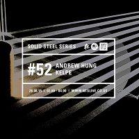 Solid Steel - Kelpe 28.08.15 Radio Episode