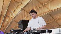 DJ Wey (Live From Primavera Sound) 01.06.18 Radio Episode