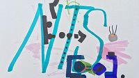Kwes 08.05.18 Radio Episode