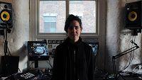 Deep Sea Frequency w/ Or:la & Breakwave 09.09.17 Radio Episode