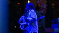 John Maus - Live From HOCO Festival 31.08.17 Radio Episode