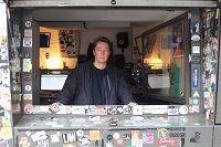 Kit Grill 29.04.18 Radio Episode