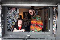 The Do!! You!!! Breakfast Show w/ Charlie Bones & Laura Groves 29.03.17 Radio Episode