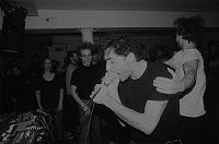 We R All Egyptians w/ Phillip Jondo & Maoupa Mazzocchetti 09.03.17 Radio Episode