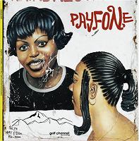 The Lickety Split Show w/ Blackfoot Phoenix & Payfone 13.03.15 Radio Episode